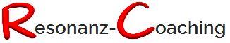 Resonanz-Coaching